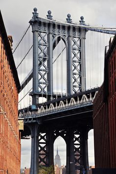 Travel - City-Trip | New York DOs & DON'Ts - NYC Städtereise Tipps für First-Timer | luzia pimpinella