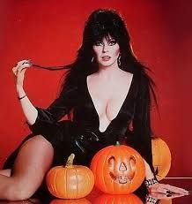 Image result for elvira cassandra peterson