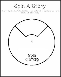 NEW DOWNLOADS on the Hub: Reading Comprehension - Sequencing of Story Events (1st - 3rd grades) Download Club members can download @ http://www.christianhomeschoolhub.com/pt/Story-Sequencing-1st---3rd-Grades/wiki.htm  Not a download club member? Annual & Lifetime subscriptions available #homeschool #homeschooling #reading #readingcomprehension #1stgrade #2ndgrade #3rdgrade #education