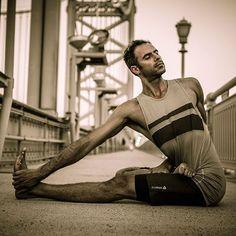 Ardha Padma Matsyendrasana or spinal twist in half lotus  #yogaadict #yogaaday#yogachallenge #yogaeveryday#yogaeverydamnday #yogaeverywhere #yogafun#yogamen #mensyoga #yogagram#yogainspiration#yogajourney #yogalove#yogalife #yogapractice#yogapose #yogaretreat#yogateacher#instayoga #yoga #yogi #namaste #yogainspiration #africayogaretreat #aсана #mедитация #йога#здоровье