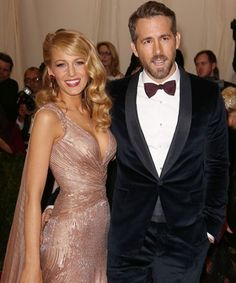 What's one thing Ryan Reynolds just doesn't get? Blake Lively's Instagram!