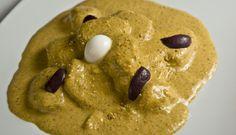 FOTOS: todo el color y sabor de los mejores platos de la cocina arequipeña