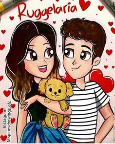 #Soy Ruggelaria Love Text, Dobby, Cute Couples, Youtubers, Dove Cameron, Bff, Boy Or Girl, Disney Characters, Fictional Characters