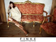 Sweater knitwear /  Knit/ knitting / crochet  / Finkewear wwww.finkewear.com / cozy/ warm / big knit / fashion /handmade / natural / chunky / wool / beanie