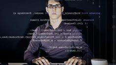 4-free-ways-to-learn-to-code-online-