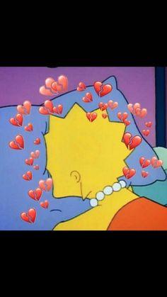 Soms voel ik me zo . Simpson Wallpaper Iphone, Wallpaper Iphone Disney, Cute Disney Wallpaper, Locked Wallpaper, Cute Wallpaper Backgrounds, Cute Cartoon Wallpapers, Aesthetic Iphone Wallpaper, Wallpaper Quotes, Aesthetic Wallpapers