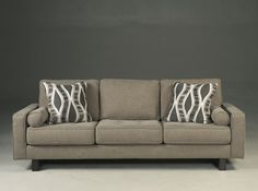 Signature Design by Ashley Tarrant Living Room Collection | Wayfair