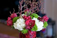 """A beautiful design by Tulipina"""