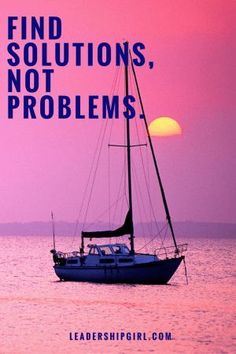 Find-Solutions,-Not-Problems-compressor