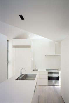 Arrow-Soho-House-Japan-by-Apollo-Architects-Associates-018