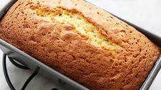 Préparation :        Préchauffez le four à 180°C (th.6), ensuite Dans un saladier, fouettez les oeufs entiers puis ajoutez le sucre et fouettez à nouveau         Incorporer la farine tamisée avec la levure puis le beurre fondu ...