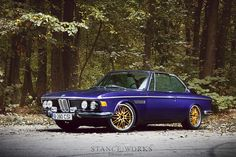 Quality Cool bmw backround by Halbert Young Vintage Cars, Retro Vintage, Latest Bmw, Bmw Engines, Automobile, Bmw E9, Bavarian Motor Works, Car Guide, Bmw Love
