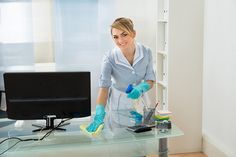 Best Maid Cleaning Company in Dubai UAE. We provide wide range of the House Maid Services in Dubai. Office Cleaning Services, Commercial Cleaning Services, Cleaning Business, House Maid, Rive Nord, Business Pictures, Facility Management, Companies In Dubai, Helfer