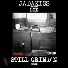 """Jadakiss Feat. L.O.X (Sheek Louch & Styles P) – """"Still Grind'n"""" Remix #T5DOA [Music]- http://getmybuzzup.com/wp-content/uploads/2015/10/jadakiss.jpg- http://getmybuzzup.com/jadakiss-ft-l-o-x-sheek-louch/- By Jack Barnes Jadakiss is back with this new track featuring Sheek Louch & Styles P titled """"Still Grind'n"""" remix. Enjoy this audio stream below after the jump. Follow me:Getmybuzzup on Twitter