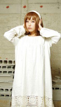 kiu(きう) Hinami Fueguchi Cosplay Photo - Cure WorldCosplay