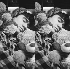 Sleepy Calum #Happy19thBirthdayCalum