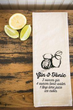 Tea-towel-hand-printed-organic-flour
