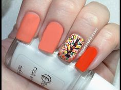 Autumn Tree Nail Art Tutorial | DIY Fall Nails - http://47beauty.com/nails/index.php/2016/08/20/autumn-tree-nail-art-tutorial-diy-fall-nails/ http://47beauty.com/nails/index.php/nail-art-designs-products/  ★ LIKE ★ COMMENT ★ SUBSCRIBE ★ Hello! Here is Autumn Tree Nail Art Tutorial for you! Hope you enjoy this nail art tutorial! Please, subscribe my channel, comment and like it. And don't forget to watch my other nail art tutorials  ♥♥♥♥♥★★★★★