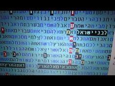 The Day of Purim 5776 - The Star Nibiru in bible code Glazerson - YouTube