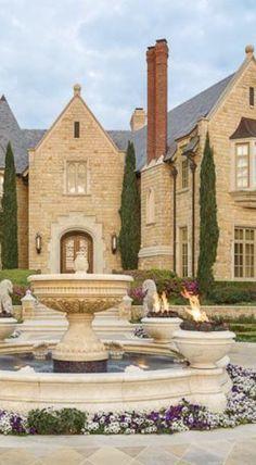 #Luxury#Homes#outdoors#interiors