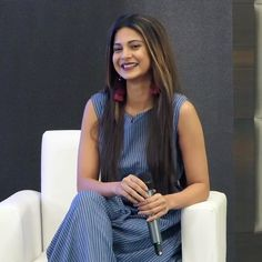 Indian Tv Actress, Indian Actresses, Best Instagram Feeds, Pakistani Party Wear Dresses, Jennifer Winget Beyhadh, Cute Baby Girl Pictures, Cute Young Girl, Jennifer Love, Inspirational Celebrities