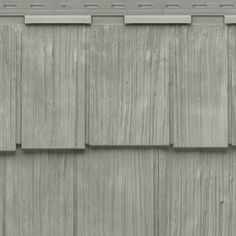 Best Dark Brown Cedar Vinyl Siding For The Home Pinterest 400 x 300