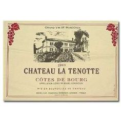 country french wine labels | 10 French Fruitwood 3 Plank Kitchen Refectory Country Dining Table