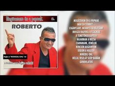✮ Roberto ~ Megüzenem én a papnak (teljes album) Album, Youtube, Movie Posters, Movies, Musica, Film Poster, Films, Movie, Film