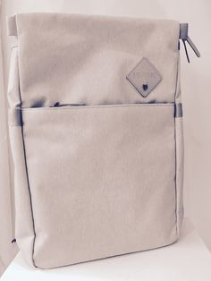 Molla Space Backpack