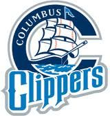 columbus clippers - Google Search