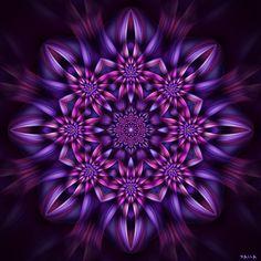 Elegância       Elevação       Realeza       Reflexão       Delicadeza       Plenitude       Riqueza       Centramento       Se estiver e...