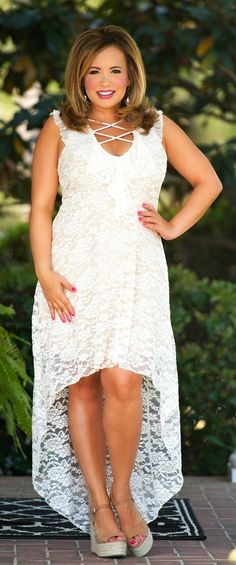 one of a kind mother of the bride dresses
