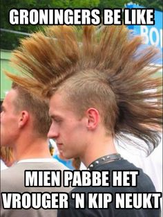 :D My Heritage, Netherlands, Nostalgia, Lol, Humor, Funny, The Nederlands, The Netherlands, Humour