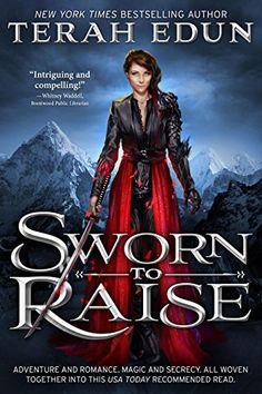 Sworn To Raise (Courtlight Book 1) by Terah Edun http://www.amazon.com/dp/B00C9VC7AY/ref=cm_sw_r_pi_dp_rLrZwb1DPRVQ3