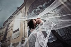 Photo by Michal Slominski of August 08 on Worldwide Wedding Photographers Community