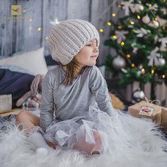 O Natal há-de ser, SEMPRE, das crianças!  #natal #crianças #pousadelavillage