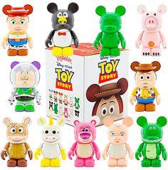 Vinylmation-Toy-Story-3