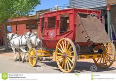 How I picture the stagecoach that Sherry, Luke and Conner boarded on their way back to Pike's Run Tombstone Arizona, Old West, Editorial, City, Book, Pictures, Image, Photos, Books