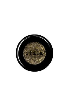Image 1 ofStila Magnificent Metals Eye Liner