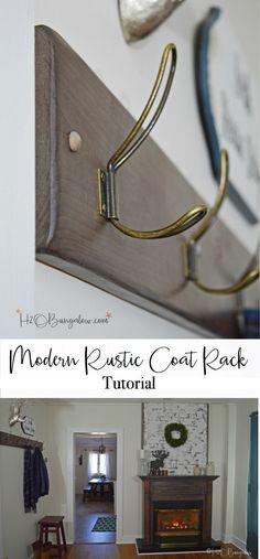 Slight Seconds 4 x Artisan Design Shabby Floral Ceramic Hook Wall Coat Hook