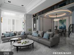 Art Deco,強烈的裝飾藝術風格在歐美相當盛行,這幾年也漸漸在台灣出現這股風潮,Art Deco運用色彩、各種形式尤其是幾何圖案來體現不同風格,強調將裝飾融入生活也注重其實用性。