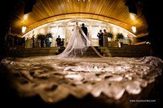 Casamento com decoração clássica blog de noivas0104Ricardo-Cintra-Fotografia__LAA4106