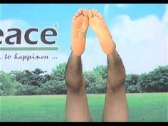 Increase Memory, Improve Blood Circulation, Peace, Yoga, Sobriety, World