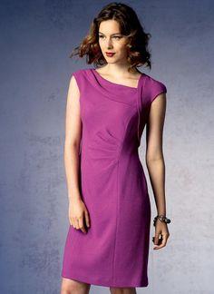 V1369 | Vogue Patterns | Sewing Patterns