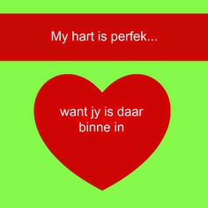 Afrikaanse Inspirerende Gedagtes & Wyshede: Liefde as tema Afrikaanse Quotes, Friendship Quotes, Qoutes, Love Quotes, Love You, How To Plan, Sayings, Words, Recipies