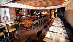 Wine:30 - favorite wine bar in nyc