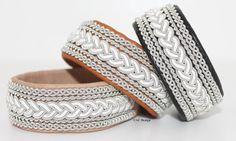 Sami bracelet | sami | made in sweden | saami | viking armband | sweden jewelry | armband | sami jewelry | bracelet lapon | lapland | cuff