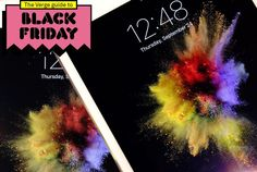 The 20 best deals of Black Friday 2015 Black Friday can be exciting: it's the one time of year you can be sure that basically whatever new gadget you want is going to be on sale at least a little tiny bit. But Black Friday can also be terribly overwhelming. There are pages and pages of circulars to go through and too many options to choose from. We're been breaking down the best Black Friday deals in some of the biggest tech categories and today we're taking a look at the best of the best…