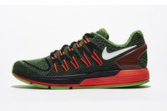 Nike Air Zoom Odyssey http://www.runnersworld.com/running-shoes/the-best-running-shoes-of-2015/nike-air-zoom-odyssey