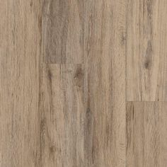 285 Best Armstrong Vinyl Floors Images In 2019 Armstrong